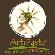 Artipasta - Pastificio Artigianale